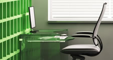 Daytime Office Cleaning Services